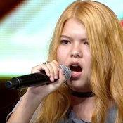 ชบา X-Factor