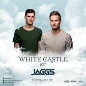 White Castle Music Festival 2017