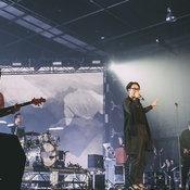 10 Years Musketeers Concert