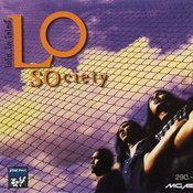 เพลงตำนานยุค 90s