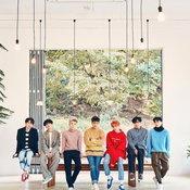 """Super Junior """"PLAY"""""""