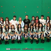 MV Aitakatta - BNK48 X Project S