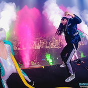 Life in Color Thailand 2017