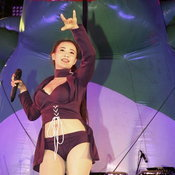 PEPSI PRESENTS BIG MOUNTAIN MUSIC FESTIVAL 2017