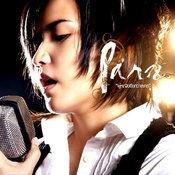 เพลงฮิตปี 2008
