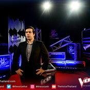 เบน The Voice