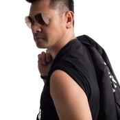 MV คนเดิมๆ - เต๋า สมชาย