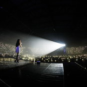 2018 Jessica 'On Cloud Nine' Mini Concert in Bangkok