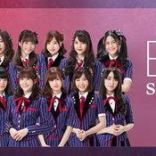 วันแรก (Shonichi) - BNK48