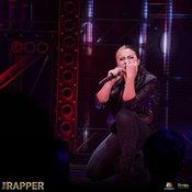 ปุ๊บปั๊บ The RAPPER