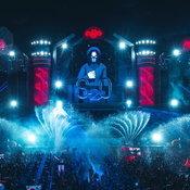 ปิดฉาก S2O Songkran Music Festival 2018 สุดยิ่งใหญ่