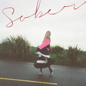 "DJ HYO ""Sober"""