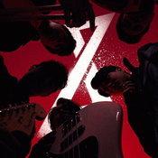 15 ปีที่รอคอย! Zeal ประกาศคอนเสิร์ตใหญ่ครั้งแรกในชีวิต 23 มิ.ย. นี้