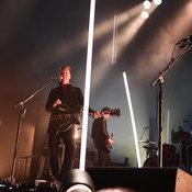 Arctic Monkeys และ Depeche Mode นำทัพศิลปินระดับโลกขึ้นเวทีเทศกาล Mad Cool Festival 2018