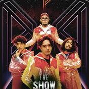 The Show Potato