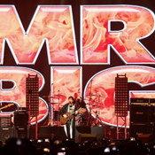 """บทบันทึกสู่เพื่อนเก่า """"Mr. Big Live in Bangkok"""" โดย พรรษิษฐ์ วิชญคุปต์"""