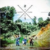 """2 IS BETTER THAN 1"" กับเรื่องราวของความสุข อายุ และแง่คิดดีๆ ที่ซ่อนอยู่ในดนตรีของพวกเขา"