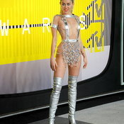 Video Music Award