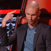 THE VOICE US