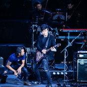 ธเนศ วรากุลนุเคราะห์:เผลอ The concert