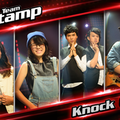 Knock out The Voice