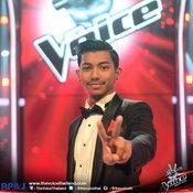 The Voice Season 4