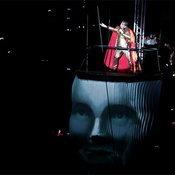 คอนเสิร์ตสุดเจ๋งประจำปี 2558
