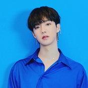 Youngmin (ยองมิน) AB6IX
