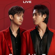 TVXQ! Beyond the T