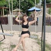 เจน Super วาเลนไทน์