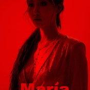 Hwa Sa: Maria