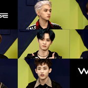 WayV: Awaken The World