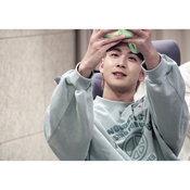 Baekho (แบคโฮ) NU'EST