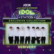 K-Pop Express