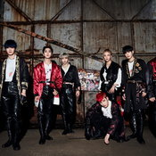Stray Kids: IN生 (IN LIFE)