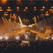 """Clash Awake Concert"" ปลุกให้ตื่นจากความหลับใหล สู่ความมันครั้งยิ่งใหญ่ในรอบ 7 ปีจาก ""Clash"""