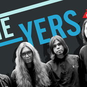 """The Yers"" บทสนทนาแห่งความร้าวรานและน้ำตา สู่บทเพลงอันแสนเจ็บปวดเสมอมาและตลอดไป"