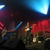"""""""Tahiti 80 Live in Bangkok 2018"""" เพอร์ฟอร์แมนซ์สุดเพอร์เฟกต์ในวันที่ไม่มีอะไรสมบูรณ์แบบ"""