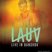 """โลกทั้งใบจะกลายเป็นสีน้ำเงิน! """"Lauv"""" กับความดื่มด่ำในเมืองไทย 18 พ.ค. 2019"""