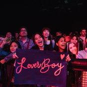 """VERY Live : Boy Pablo & Phum Viphurit"" เมื่อ 2 คลื่นลูกใหม่แห่งวงการดนตรีมาพบกัน"