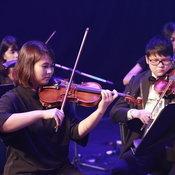 """มาลีฮวนน่า & Thai Symphony Orchestra Live in BangKok """"พันธุ์เล-๑ooo โล...พรรลำ ภาคบริบูรณ์"""