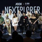 JOOX NEXTPLORER