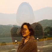 ภาพจากเอ็มวีเพลง เว...(WAY)