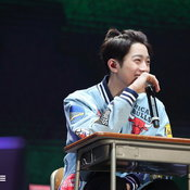 2019 LAI KUANLIN Fan Meeting [Good Feeling] in Bangkok