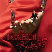 """เตรียมสำราญใจไปกับคอนเสิร์ตใหญ่ของ """"The Parkinson"""" ที่จะเต็มไปด้วยดนตรีโซลสุดแสนโรแมนติก"""