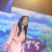 2019 GFRIEND ASIA TOUR [GO GO GFRIEND!] in BANGKOK