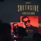 งานเปิดอัลบั้ม  Southside Ambassador