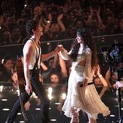 Shawn Mendes และ Camila Cabello