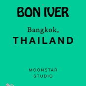 """Bon Iver"" เตรียมจัดเต็มท่วงทำนองอันตราตรึงในเมืองไทย 15 มกรา 2020"