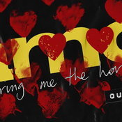 Bring Me the Horizon พร้อมเดือดในเมืองไทย Annalynn จัดความระอุในฐานะวงเปิด